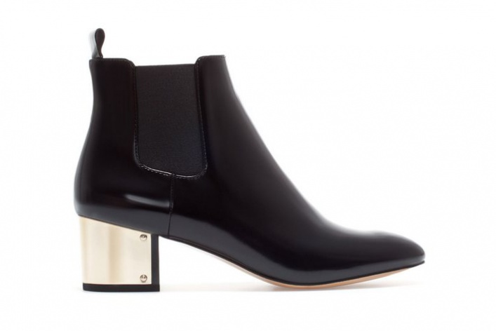 30пар удобной обуви наосень