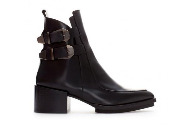 30пар удобной обуви наосень - Фото №2