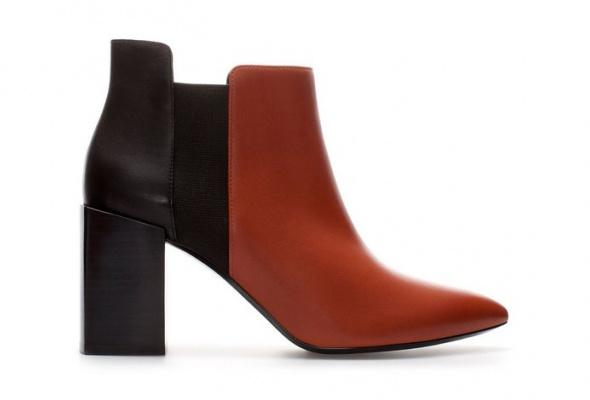 30пар удобной обуви наосень - Фото №0