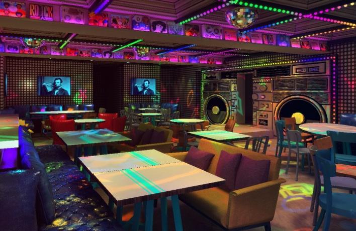 Вноябре откроется второй ресторан «Пряности & Радости»