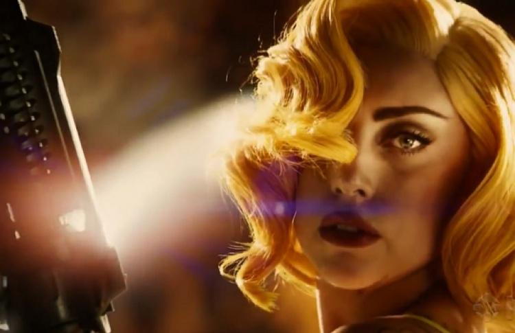 В«Синема Парке» будут показывать фильмы воригинальной озвучке
