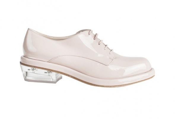 30пар удобной обуви наосень - Фото №5