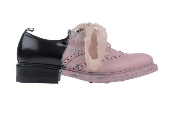 30пар удобной обуви наосень - Фото №1