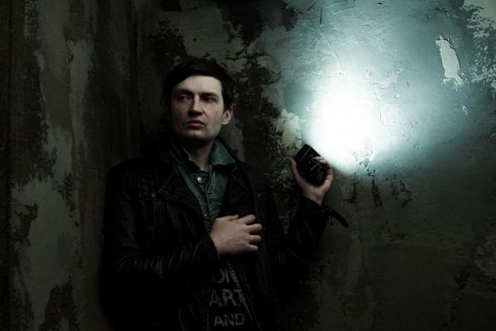 10жителей Москвы выбирают, накакой концерт пойти