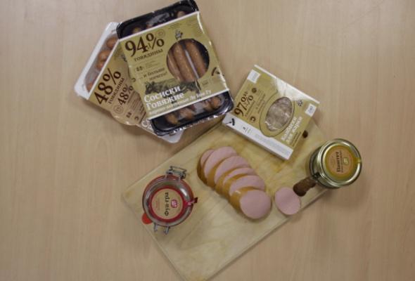 3лучших сервиса подоставке деликатесов - Фото №2