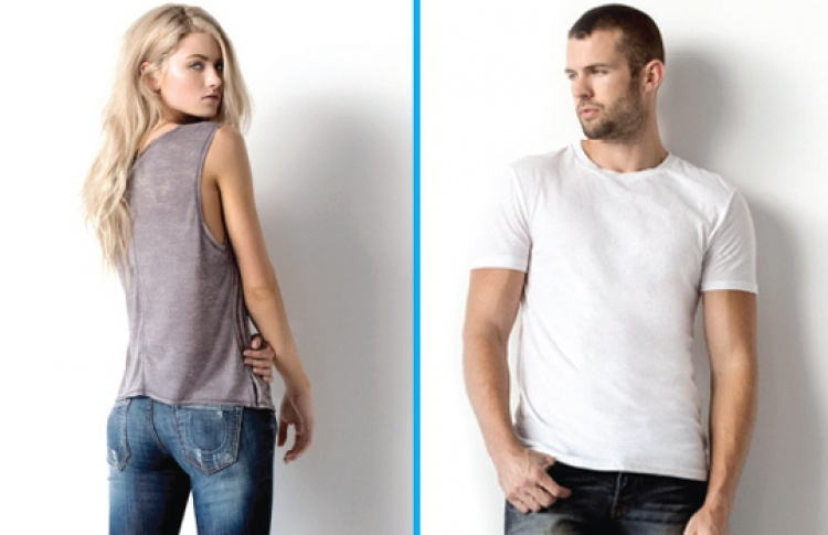 Модная ревизия в CYAN
