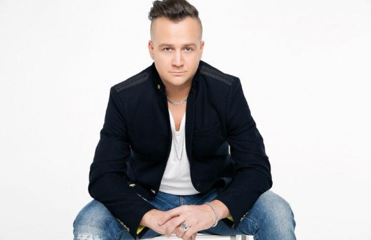 DJ Losev