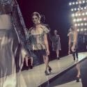 ВМоскве стартует Mercedes-Benz Fashion Week Russia