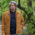 Новый роман Владимира Сорокина
