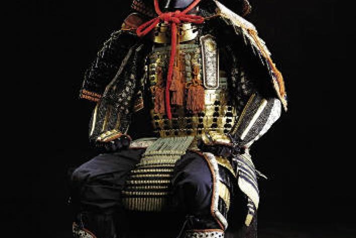 Самураи. 47 ронинов