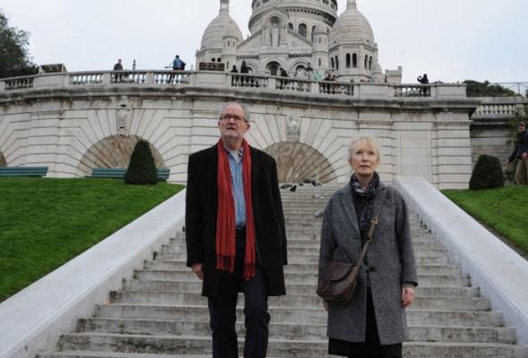 Уик-энд в Париже - Фото №2