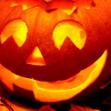 Хеллоуин вклубах города