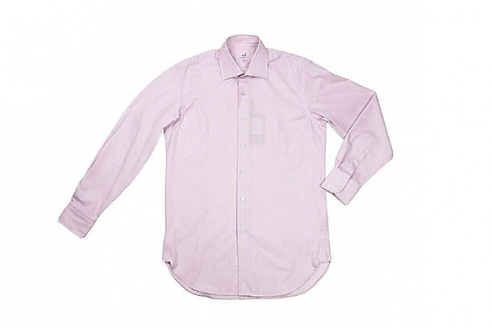 Где найти рубашку под запонки