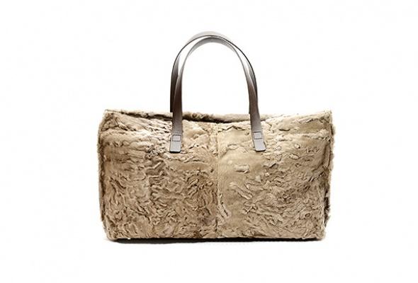 9самых вместительных женских сумок - Фото №0