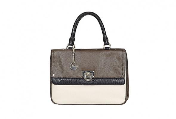 9самых вместительных женских сумок - Фото №2