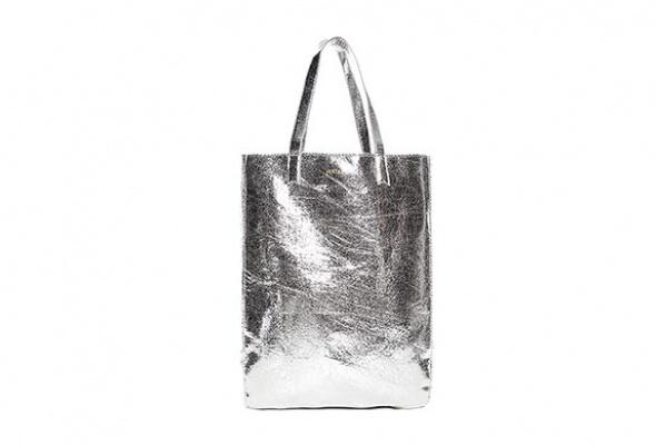 9самых вместительных женских сумок - Фото №5