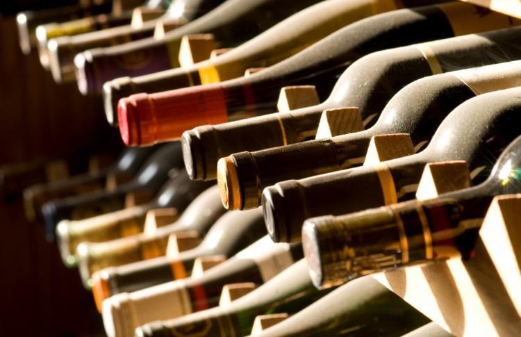 Врестораны ''Васаби'' и''Розарио'' теперь можно приходить сосвоим алкоголем