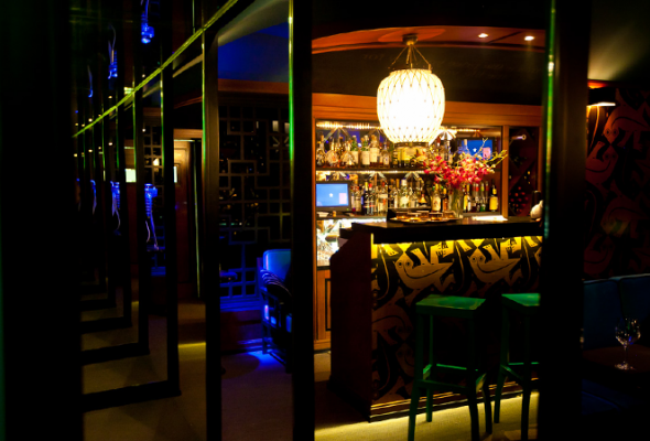 Мопс music&bar  - Фото №2