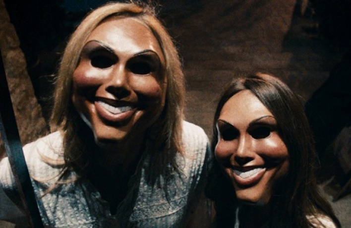 Герои нашего времени: семь кинообразов для Хэллоуина-2013