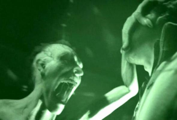 Герои нашего времени: семь кинообразов для Хэллоуина-2013 - Фото №2