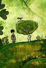 Большой фестиваль мультфильмов: Михаил Алдашин. Рождество и другие