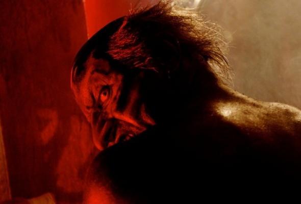 Герои нашего времени: семь кинообразов для Хэллоуина-2013 - Фото №6
