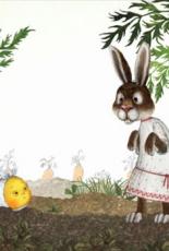 Большой фестиваль мультфильмов: программа «Чебурашка»