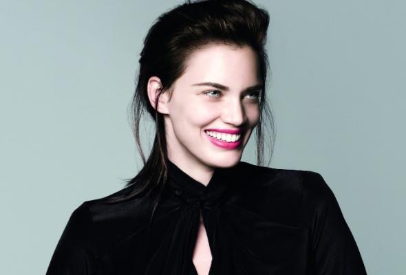 Новинки излинии Smile 'nRepair отGivenchy - Фото №0