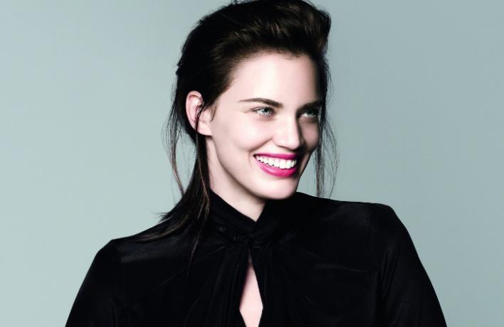 Новинки излинии Smile 'nRepair отGivenchy