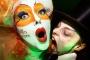 Хеллоуин-2013: лучшее вМоскве