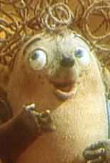 Большой фестиваль мультфильмов: пропущенные фильмы 90-х