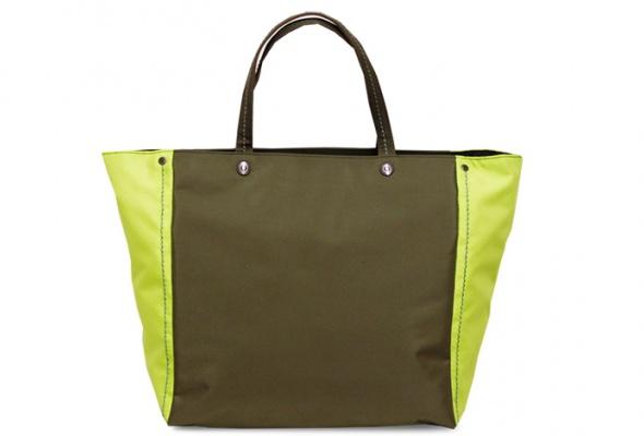 Осенне-зимняя коллекция сумок George Gina&Lucy - Фото №4