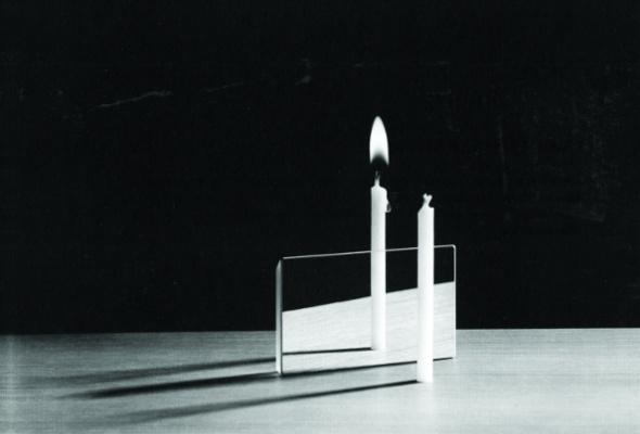 Беренис Эбботт «Фотография и наука» - Фото №0