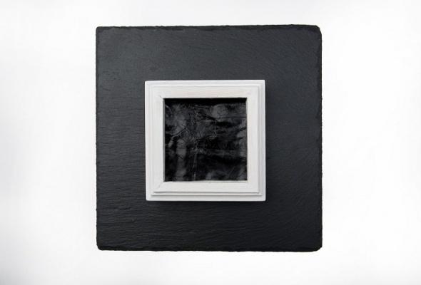 Темная материя - Фото №0