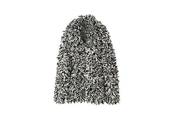 20лучших вещей изколлекции Isabel Marant для H&M - Фото №8