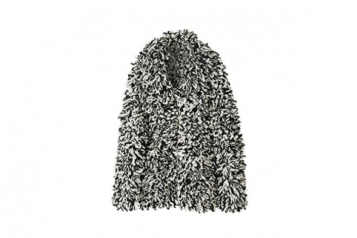 20лучших вещей изколлекции Isabel Marant для H&M
