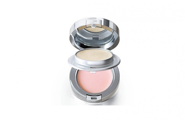 Anti-Aging Eye and Lip Contour Cream от La Prairie