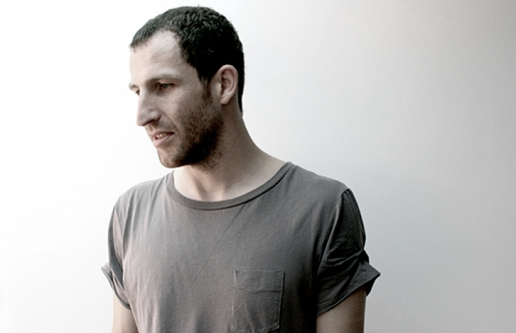 «Happy B. Pravda»: DJs Матиас Танцманн, Luna City Express