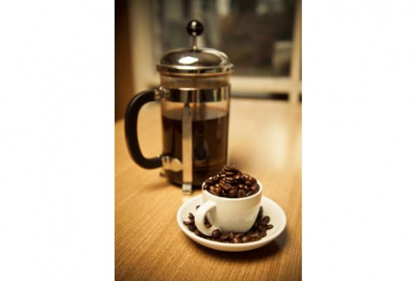 7альтернативных способов заваривания кофе - Фото №2