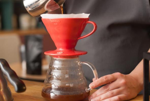 7альтернативных способов заваривания кофе - Фото №5