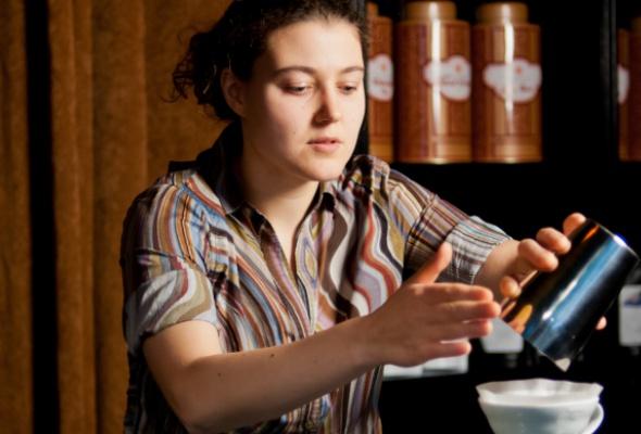 7альтернативных способов заваривания кофе - Фото №8