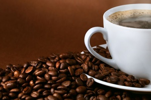 Лучший кофе вМоскве: где, как исчем