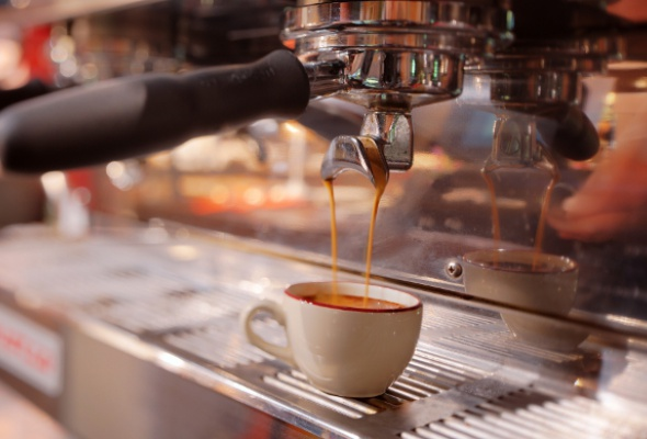 10лучших атмосферных кафе - Фото №0