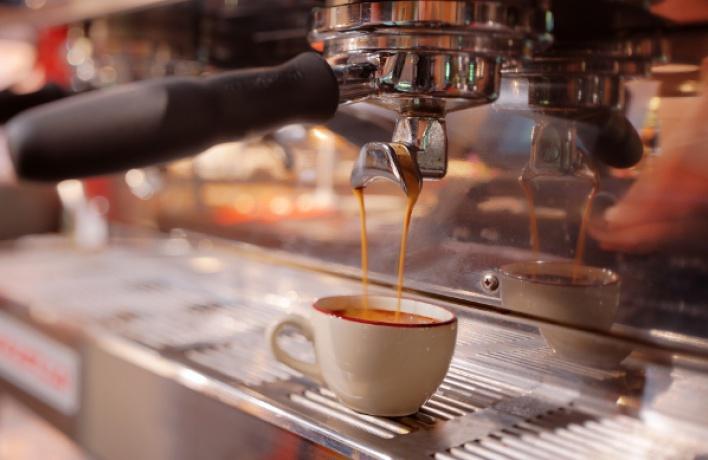 10лучших атмосферных кафе