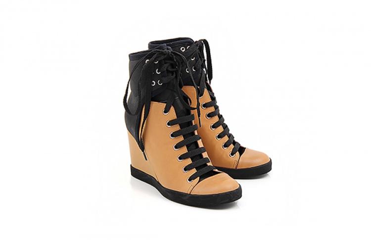 Обувь See byChloe