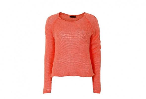 Где найти свитер измохера - Фото №2