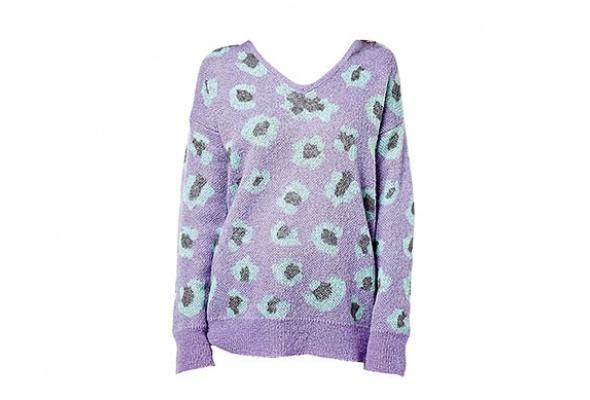 Где найти свитер измохера - Фото №3