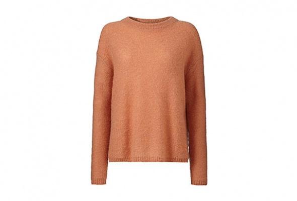 Где найти свитер измохера - Фото №4