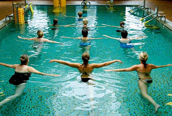 Каждому своя Yoga - Фото №3