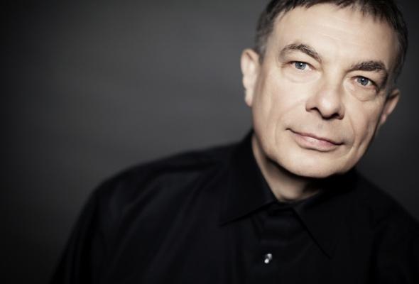 Карл Бартос: «Kraftwerk были хороши, пока ябыл сними» - Фото №0